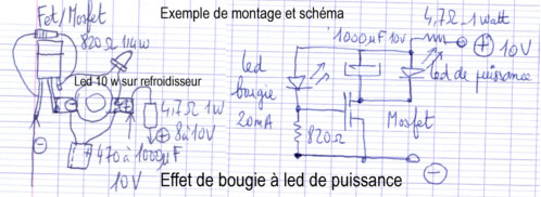 Diagram_Schema_Bougie_Led_Candle